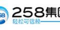 258集团