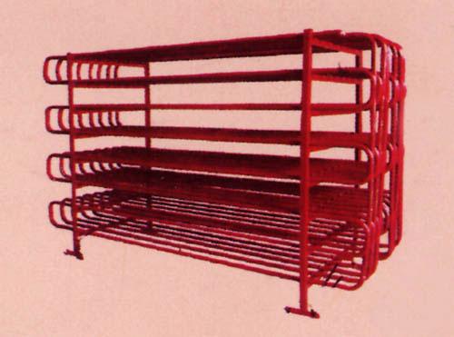 首页 产品展示 换热器 搁架式排管  分享