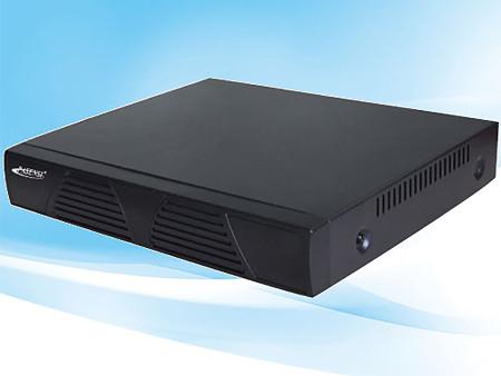 NVR PS-NVR1004S/1008S