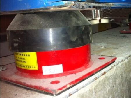 福建噴漆廢氣處理