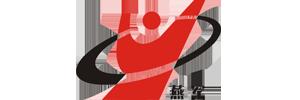 万博manbetx网页版万博投注建材技术开发有限公司