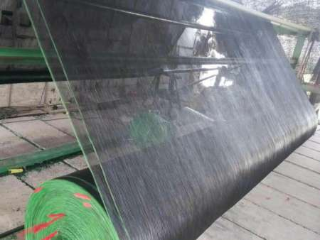 遮陽網用途