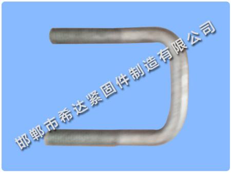 新疆订购U型易胜博手机版厂家|U型易胜博手机版型号