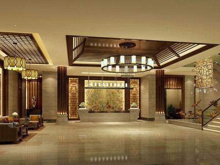 彭州樱花园度假酒店