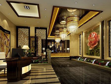 彭州上嘉渔宴酒楼