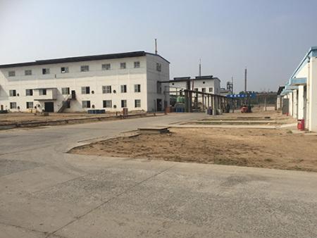 河南正式开始 农药零增长