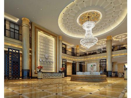 贵州纳雍雍和世纪城欧宝体育注册中心