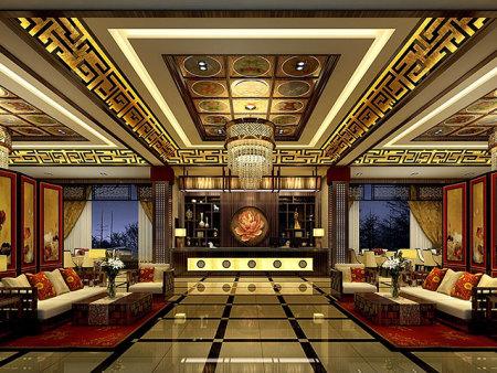 彭州北京烤鸭家宴馆