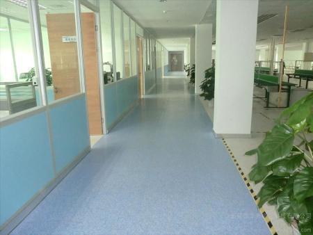地坪漆涂料出现缩孔的主要原因