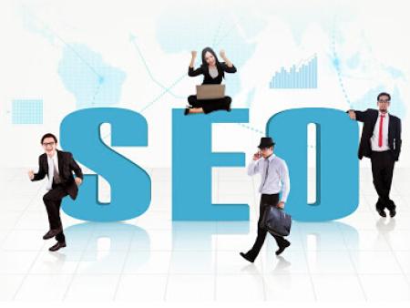 网站优化中外链一般要注意哪些事项