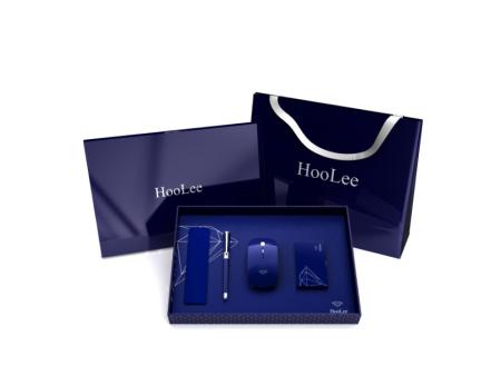HooLee商务收米直播官网网页——女士系列