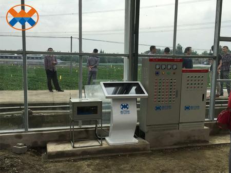 四川省农科院|经济作物研究所科研基地|青白江区农业科技专家大院|示范项目