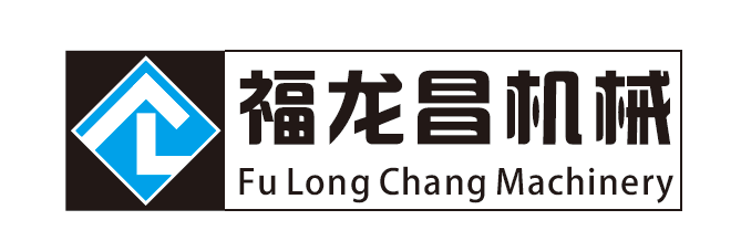 logo 标识 标志 设计 矢量 矢量图 素材 图标 669_218