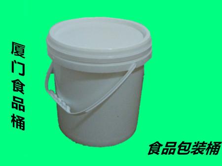 食品检测认证塑料桶