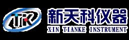 鹤壁市新天科煤质仪器有限公司