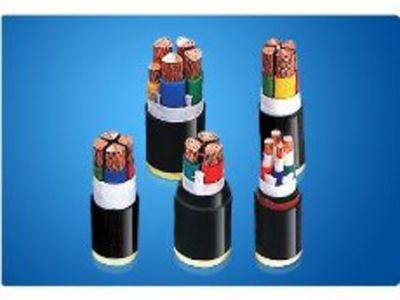 天奇线缆 李阔牌线缆 老农民牌线缆 辉煌线缆--河北辉煌线缆有限公司