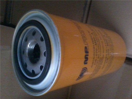 MP-FILTRI Hydraulic Oil Filter Element CS-070-M90-A