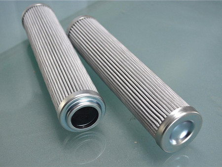 INTERNORMEN Lube Filter Element 01.NL.400.80G.30.SIPLF.401