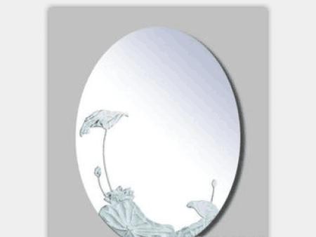 山东银镜,由***人士为您推荐划算的银镜