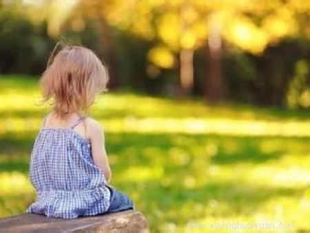 沈阳孤独症训练-守望幸福