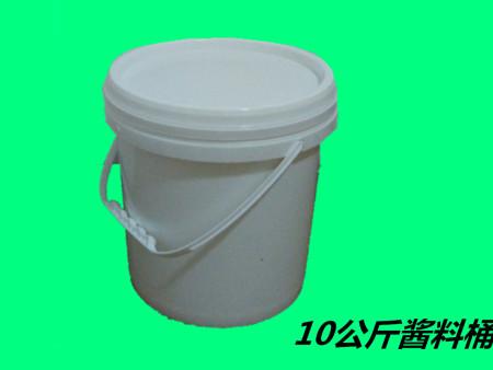 15公斤酱料桶30斤酱料桶