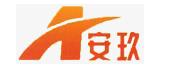 洛阳安玖新材料技术有限公司