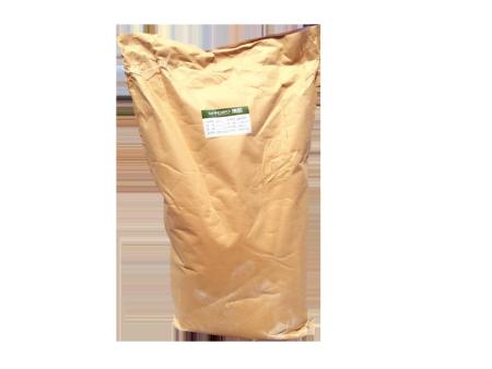 包装25KG/袋