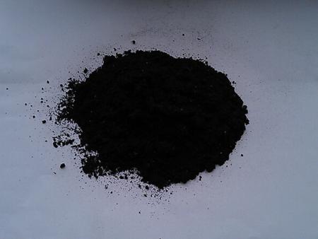 新万博manbetx体育app下载俗称农家肥,是指含有大量生物物质、动植物残体、排泄物、生物废物等物质的缓效肥料。