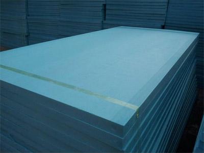 销售,兰州挤塑板批发 兰州挤塑板销售厂家