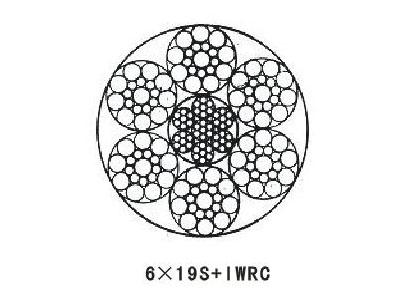 设计 矢量 矢量图 素材 400_300