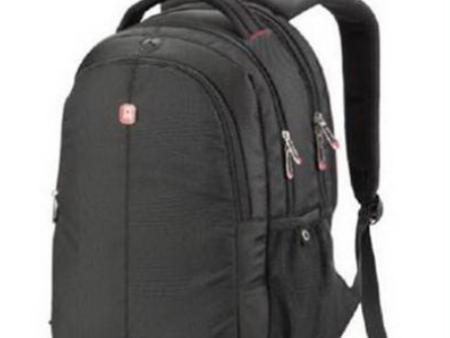 美国旅行者—电脑双肩背包