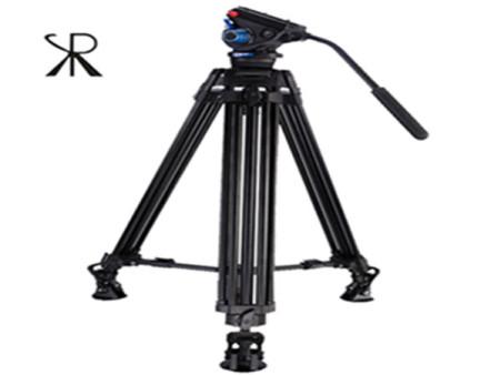 摄影人syr-1183+s-01摄像机三脚架