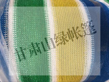 苹果ManBetX下载万博manbext官网篷布好产品好质量,甘肃山绿manbetx官网手机登录控制质量七大要点