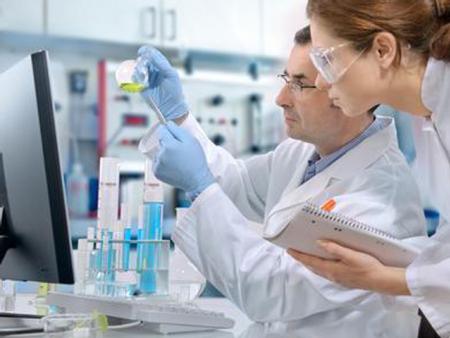 农业转基因生物安全评价管理办法
