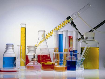 万博matext客户端3.0化学化工设计有限公司