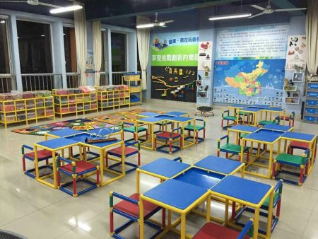 西安碧海彩立方注册教学设备有限公司-造纸印刷坊