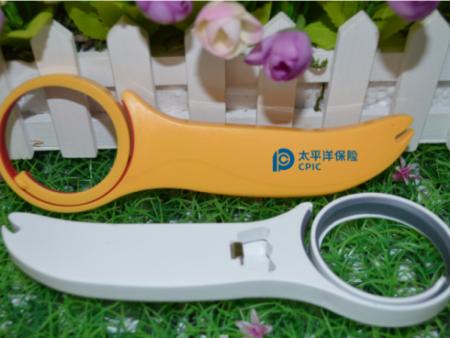 天美-厨宝3合1工具