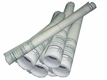 CAD出图晒图工程复印