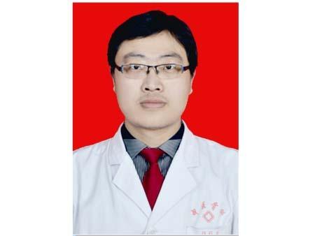卢文峰-骨科副主任