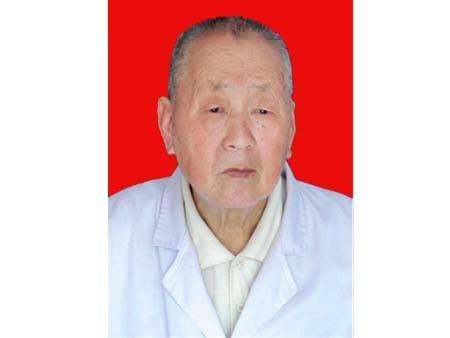 张绍文-主治医师