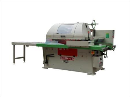 木工机械安全技术和木工机械安全使用