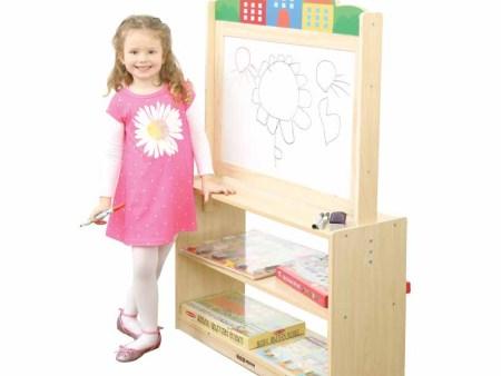 西安碧海彩立方注册教学设备有限公司-杜菲白板柜