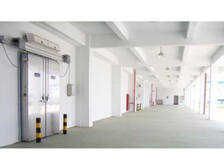 蘭州冷庫|蘭州冷庫安裝:冷庫工程中制冷壓縮機的保養問題細述