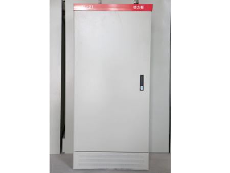 XL_21动力柜 室内用