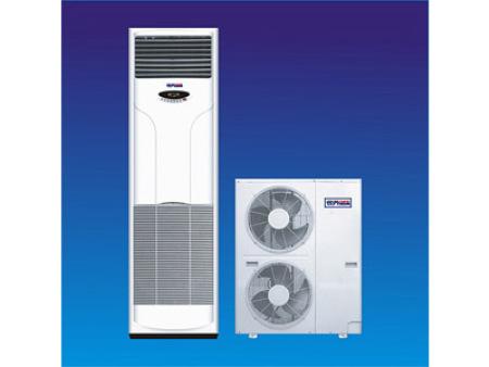 冬季即將到來,關于中央空調的保養方法介紹-蘭州中央空調廠家