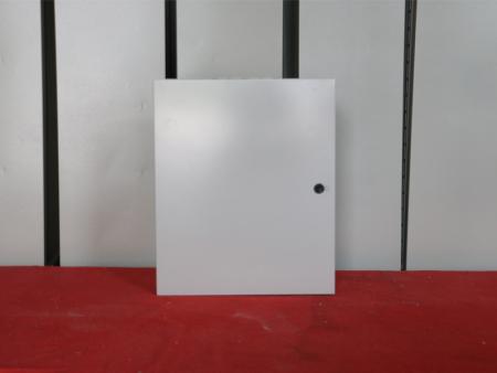 JXF1基业箱