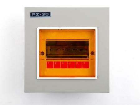 PZ-30-06配电箱