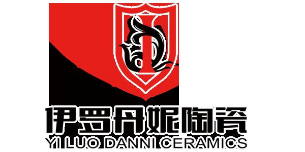 佛山市伊羅丹妮陶瓷科技有限公司