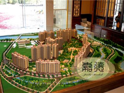 南宁市嘉德建筑文化有限公司|广西模型公司|南宁模型沙盘|广西军事模型|广西数字模型|广西房地产模型