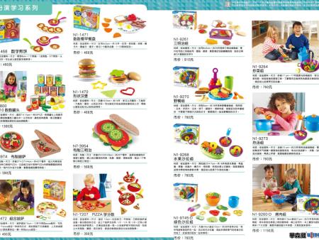 西安碧海彩立方注册教学设备有限公司-仿真食物